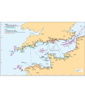Locja Kanał Angielski