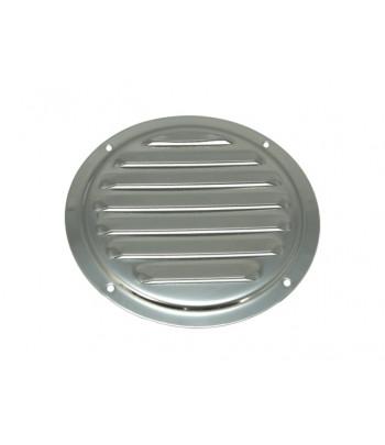 Wywietrznik-kratka okrągła 125 mm