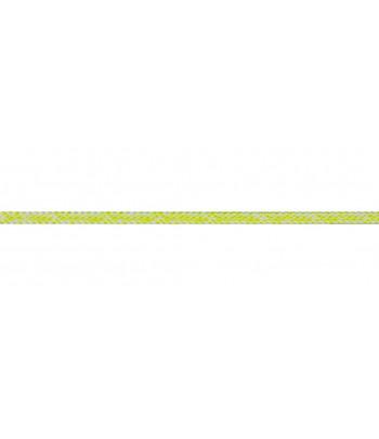 Lina Liros MAGIC PRO 4 mm biało-żółta