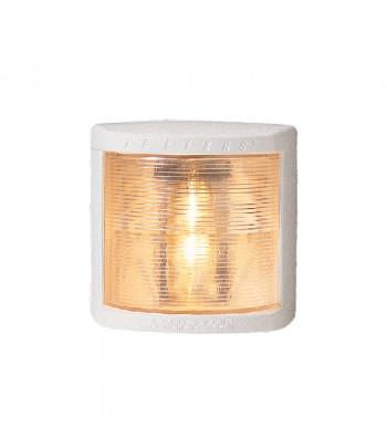 Lampa LALIZAS C20 silnikowa 30513 biała obudowa