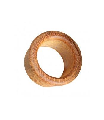 Pierścień teakowy 45 mm