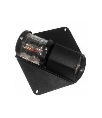 Lampa nawigacyjna masztowa silnik/pokład