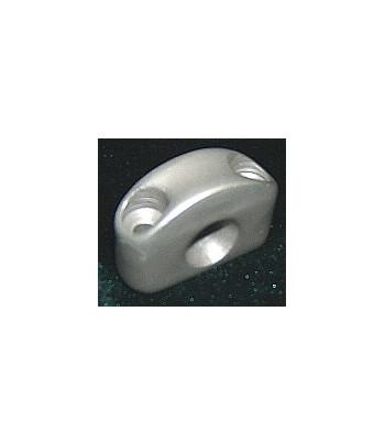 Kipa aluminiowa  8