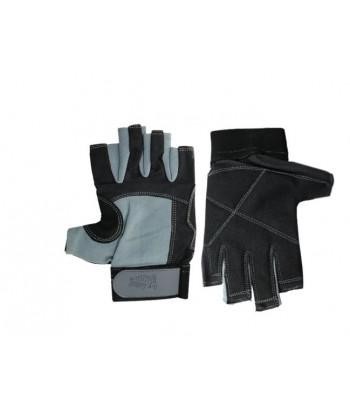 Rękawiczki LALIZAS kevlarowe SF - L