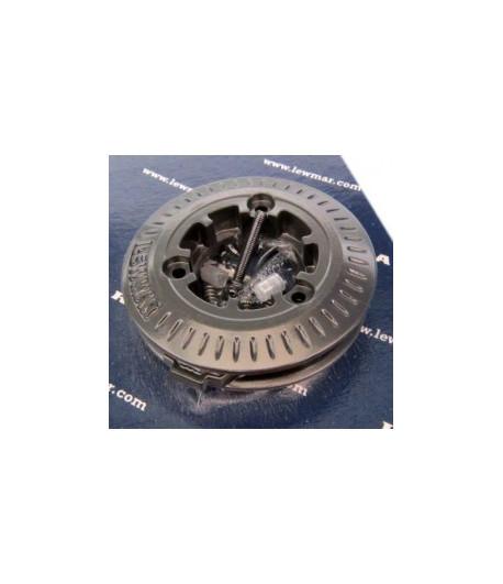Zestaw naprawczy kabestanów LEWMAR ST 14-16