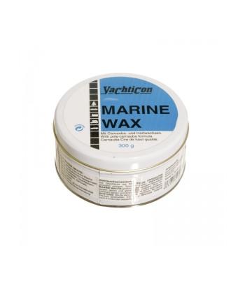 YACHTICON Marine Wax 300g - wosk ochronny