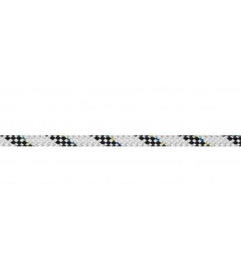 Lina Liros Hercules 8 biało-czarna