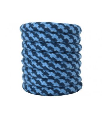 Lina 10 elana CARIBIC niebieska