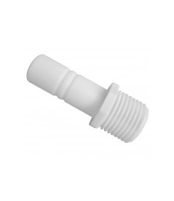 Złączka 15mm WX1587 adaptor WHALE