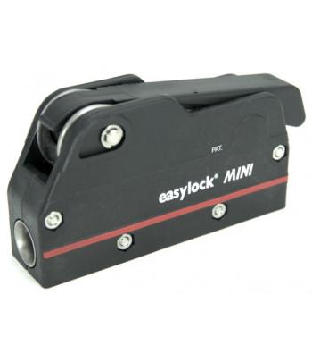 Stoper Easylock Mini pojedynczy 6-10 mm