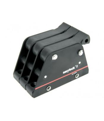 Stoper Easylock I potrójny 6-10 mm