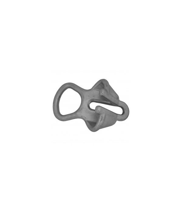 Stoper łańcucha 6/8 mm