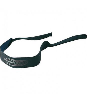 Pasek neoprenowy do okularów RONSTAN