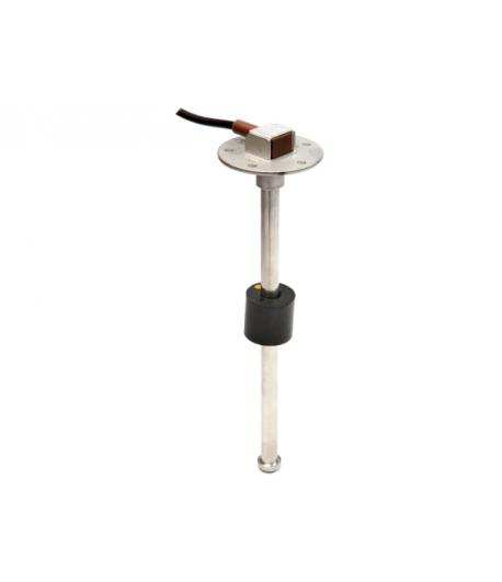 Czujnik poziomu wody/paliwa 200 mm KUS S5 240-33om