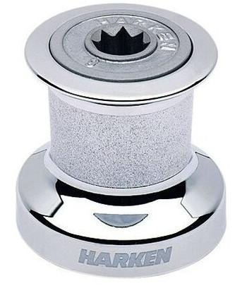 Kabestan Harken 8 chromowany 8CCA