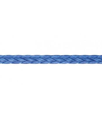Lina dynema DF2 6mm niebieska
