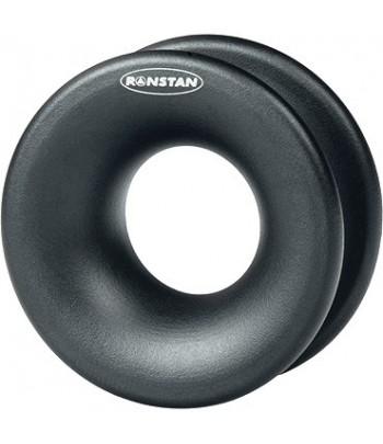 Pierścień RONSTAN 22 mm