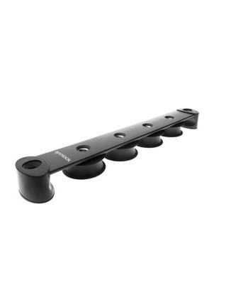 Nawrotnica SPINLOCK poczw. 38 mm