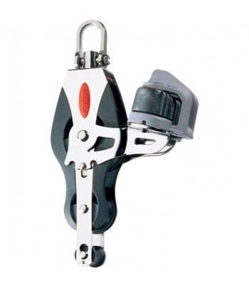 Blok 10 wiolinowy z knagą i zaczepem BB RF40530