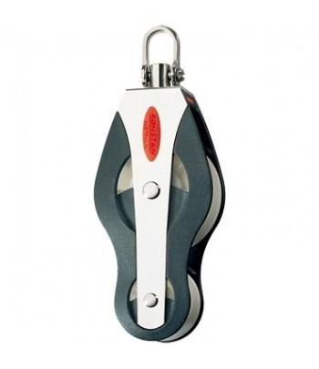 Blok 12 wiolinowy RF51500
