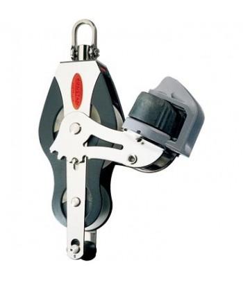 Blok 12 wiolinowy z knagą  i zaczepem RF51530