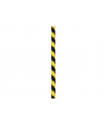 Lina Bezalin HALNY 8 żółto-czarna pływająca