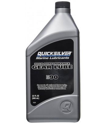 Olej QS przekładniowy High - 1L