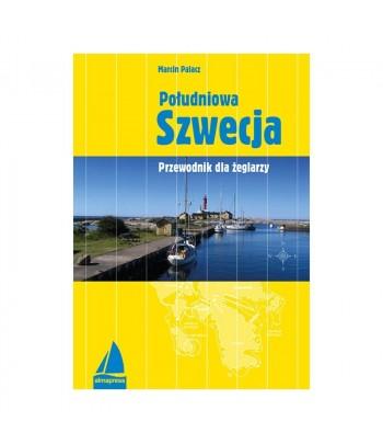 Szwecja południowa - przewodnik