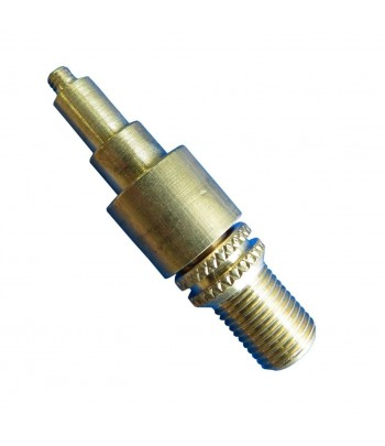 Zawór do odbijaczy - adapter