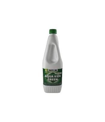 Aqua Kem Green 1,5l