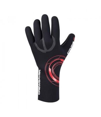 Rękawiczki CRW Cyclone