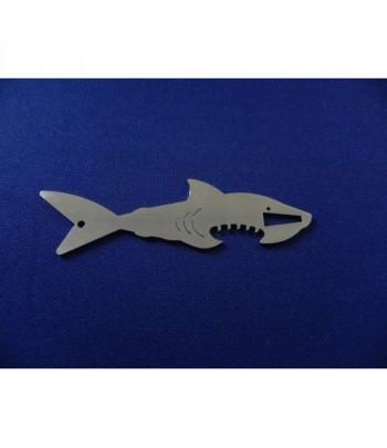 Szeklownik rekin