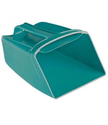 Czerpak wody plastikowy