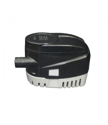 Pompa zęzowa 600 GPH z wyłącznikiem