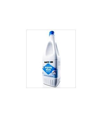 Aqua Kem 2 l