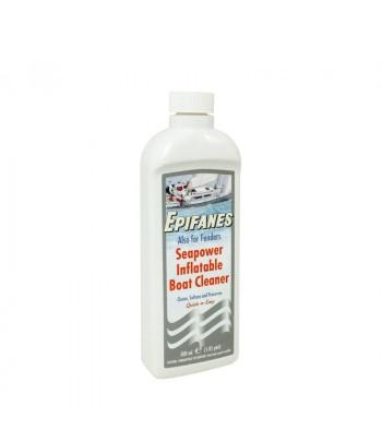 EPIFANES środek czyszczący do pontonów, odbijaczy 500ml