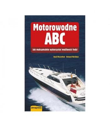 Motorowodne ABC