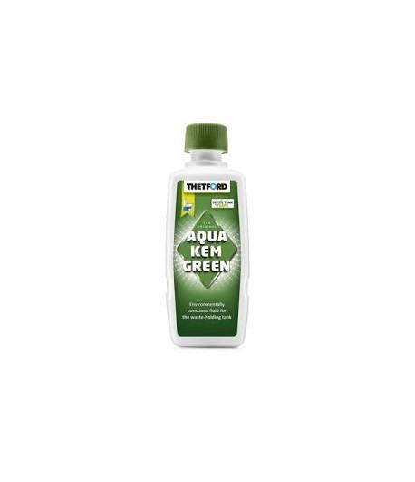 Aqua Kem Green 0.375 L