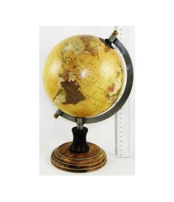 Globus 15cm