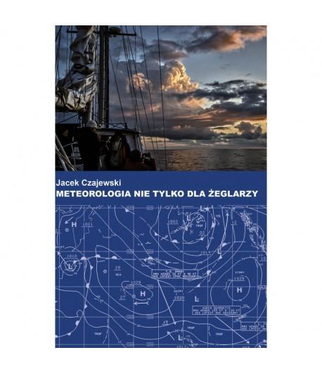 Meteorologia nie tylko dla żeglarzy