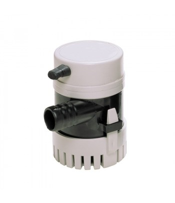 Pompa zęzowa 500 GPH