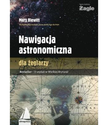 Nawigacja astronomiczna