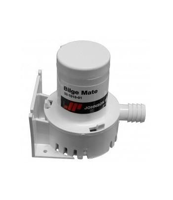 Pompa zęzowa Bilge Mate 30l/min SPXFLOW