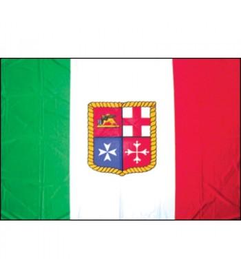 Banderka Włochy 20x30