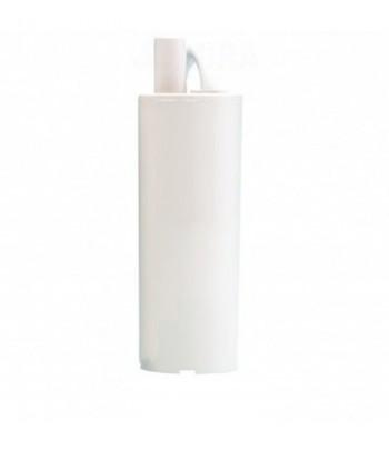 Pompa zanurzeniowa STANDARD 12 V