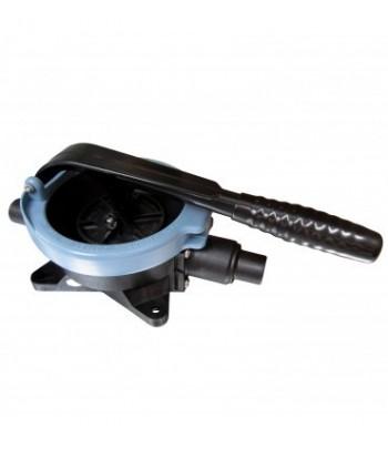 Pompa zęzowa ręczna GUSHER 55L