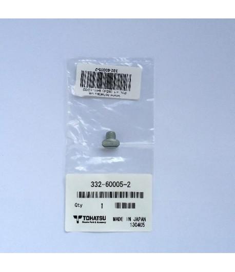 Korek oleju Tohatsu 332-60005-2