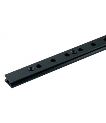 Szyna HARKEN niska 22mm - 0,6 m HK2751.600