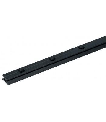 Szyna HARKEN Micro 13mm/2,5mb  HK 2707.2.5M