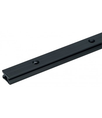 Szyna HARKEN SB 22mm niska 1,5 mb HK 2720.1.5m